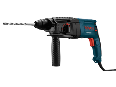 Model: 3/4 In. SDS-plus® Rotary Hammer