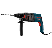 Model: Hammers & Hammer Drills