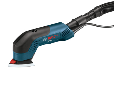 Model: Orbital Detail Sander 1294VSK_Hero_Vac Attach