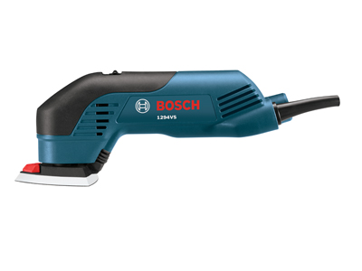 Model: Orbital Detail Sander Kit 1294VSK_Profile