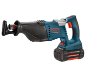 Model: 36V Lithium-Ion Cordless Reciprocating Saws
