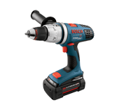 Model: 36V Lithium-Ion Cordless Hammer Drills