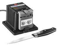 http://mdm.boschwebservices.com/files/6700_hero_knife-lg r120953v17.jpg