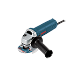 Bosch Angle Grinder 1375A