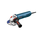 Bosch Angle Grinder AG40-11PD