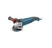 Bosch Angle Grinder Medium Angle Grinders, 1821, 1821D
