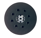 Bosch Backing Pad Backing Pads, RSP019