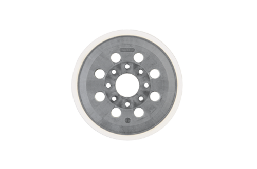 Bosch Backing Pad RS033