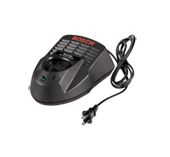 Bosch Battery Charger BC330