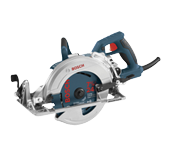 Bosch CSW41 Wormdrive Saw CSW41