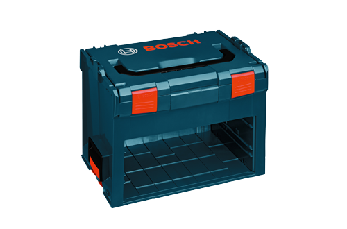 Bosch Carrying Case L-BOXX-3D