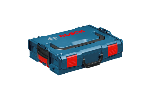 Bosch Carrying Case L-Boxx-1