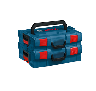 Bosch Carrying Case L-Boxx-1, L-Boxx-2