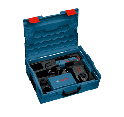 Bosch Carrying Case L-Boxx-2