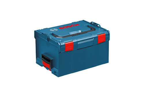 Bosch Carrying Case L-Boxx-3