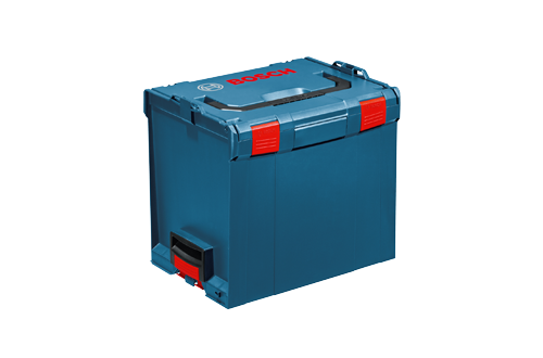 Bosch Carrying Case L-Boxx-4
