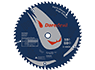 Bosch Construction™ Table and Miter Saw Blades