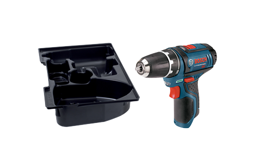 Bosch Cordless Drill Driver PS31BN