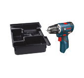 Bosch Cordless Drill Driver PS32