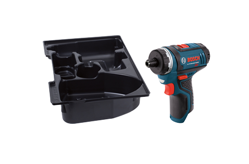 Bosch Cordless Drill_Driver PS21BN