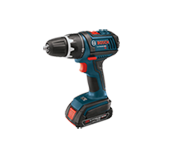 Bosch Cordless Drill_Drivers