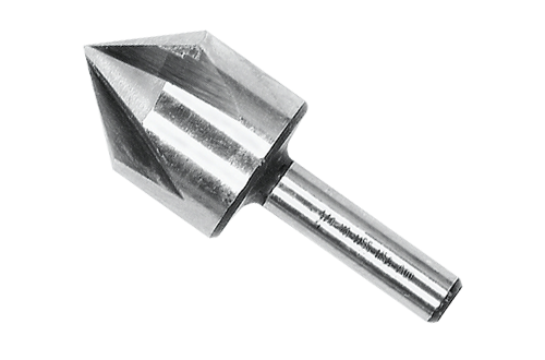 Bosch Countersink Bit CSH1C, CSH2C, CSH3C, High-Speed Steel Countersinks_