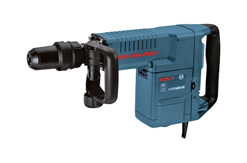Bosch Demolition Hammer 11316EVS
