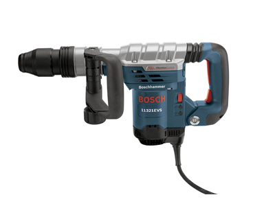 Bosch Demolition Hammer 11321EVS