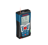 Bosch Distance Measurer GLR825