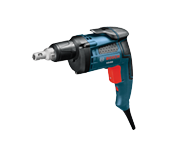 Bosch Drywall Screw Gun Screwguns, SG450