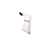 Bosch Dust Bag and Elbow TS1004