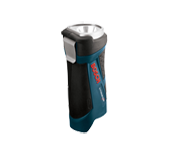 Bosch Flashlight FL11A