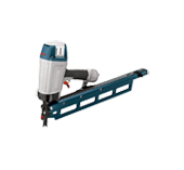 Bosch Framing Nailer Framing Nailers, SN350-20F