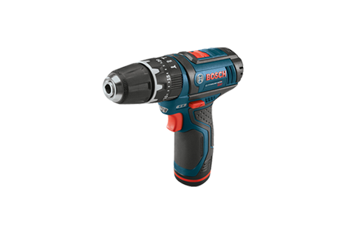 Bosch Hammer Drill Driver PS130-02, PS130-2A