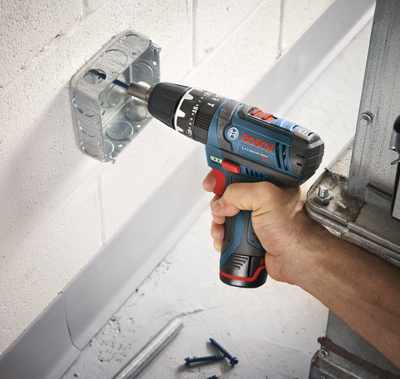 Bosch Hammer Drill Driver PS130BN, PS130-02, PS130-2A