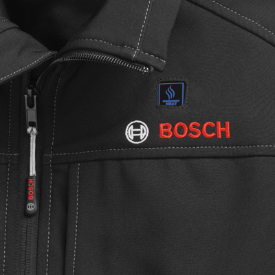 Bosch Heated Jacket PSJ120_switch_blue