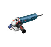 Bosch High-Performance Angle Grinder AG50-125PD