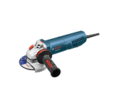 Bosch High-Performance Angle Grinder AG60-125PD