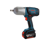 Bosch Impact Wrench HTH181-01