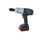 Bosch Impact Wrench HTH182-01