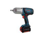 Bosch Impact Wrench IWHT180-01