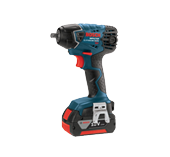 Bosch Impact Wrench IWHT181-01, IWH181-01