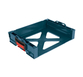 Bosch Individual L-RACK Shelf L-RACK-S