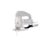 Bosch Jig Saw Dust Hood JA1005, Jig Saw Attachments