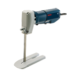 Bosch Jig Saw Foam Rubber Cutter, 1575A