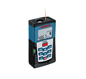 Bosch Laser Measurer GLR225, Measuring Tools