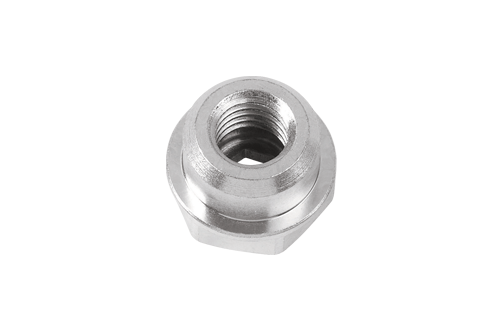 Bosch Lock Nut 1603340011