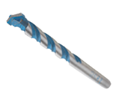 Bosch MultiConstruction™ Drill Bits, MultiConstruction™_