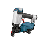 Bosch Nailer RN175, Roofing Nailers