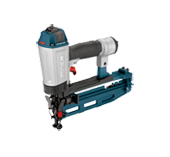 Bosch Nailers